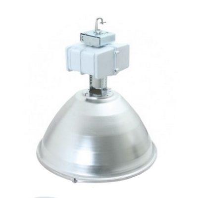 Luminaria Industrial Escalonado Aditivo Metálico 1000w