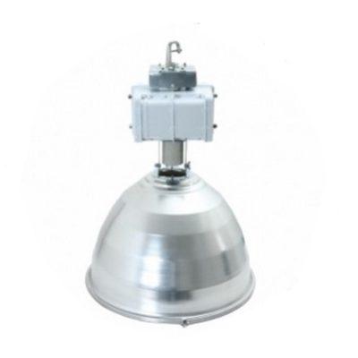 Luminaria Industrial Escalonado Aditivo Metálico 400w