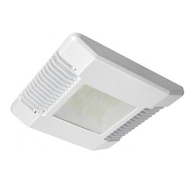 Luminaria Led Comercial Series CPY CREE 82 watts