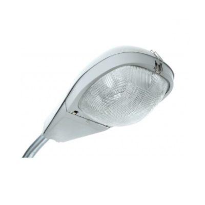 Luminaria OV15 HID Aditivo Metálico Cerámico 100w