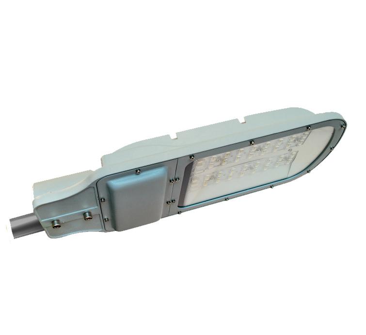 Luminaria led ap ll 50w 12 24v luminaria for Luminarias de exterior led