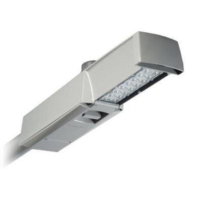 Luminaria Miniview LED Philips