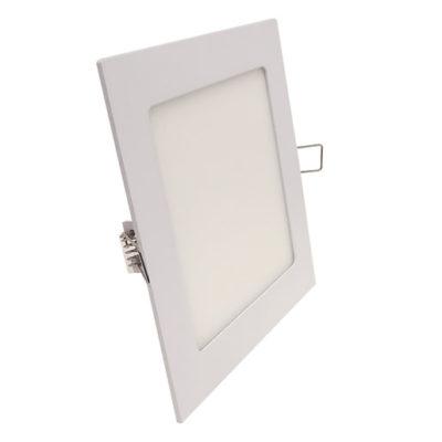 Luminaria LEDVANCE Insert Cuadrada 18w 6500k