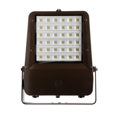 Reflector Led General Electric Evolve EFH1 297 watts