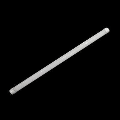 Tubo Led GE T8 LED20T81840 20 watts