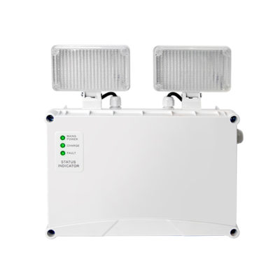 Luminaria Emergencia Led 6 watts Philco 51829