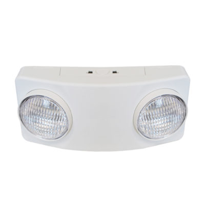 Luminaria Emergencia Led 2 watts Philco 51833