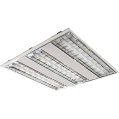 Luminario Led 3x10 Watts Philco 51376