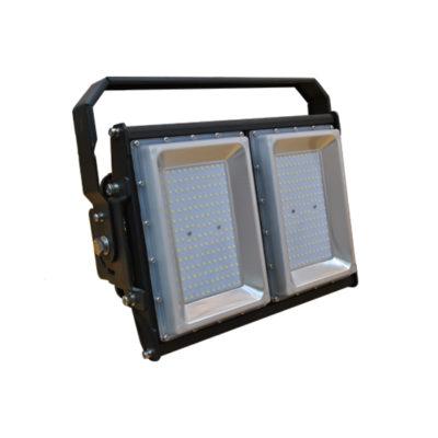Reflector Led Alta Potencia 240 Watts Philco 51483