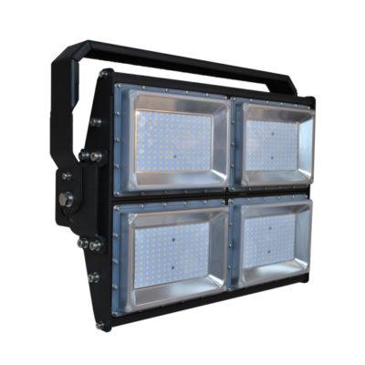 Reflector Led Alta Potencia 480 Watts Philco 51485