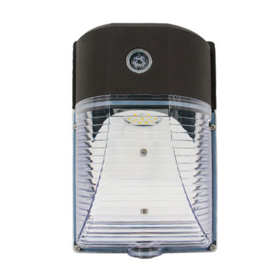 Reflector Led Wallpack 26 Watts Philco 51790