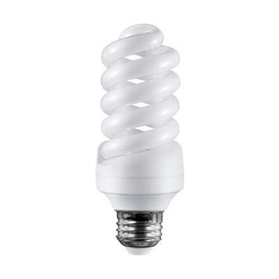 Foco Fluorescente Compacto 20 Watts 6500K Philco 50871