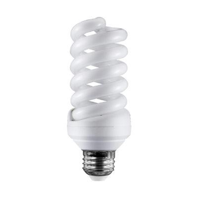 Foco Fluorescente Compacto 25 Watts 6500K Philco 50236