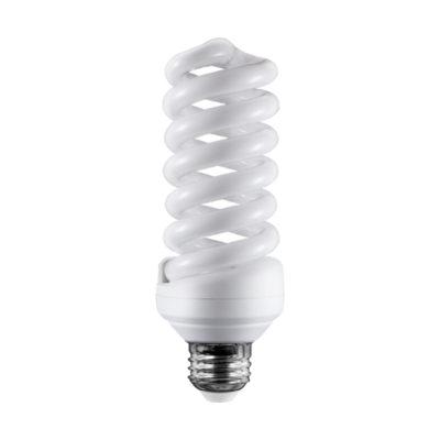Foco Fluorescente Compacto 30 Watts 6500K Philco 50251