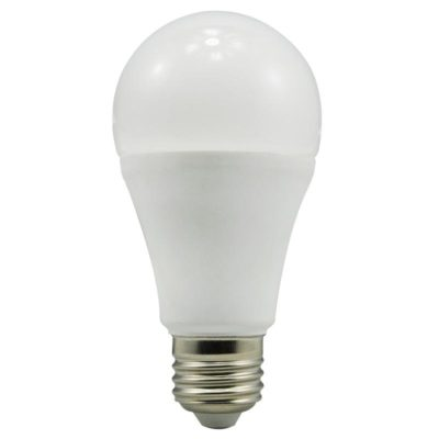 Foco Led 12 Watts 3000K Philco 51653