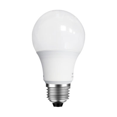 Foco Led 5 Watts 6500K Philco 51509