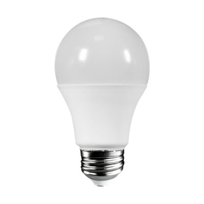 Foco Led 7 Watts 6500K Philco 51344