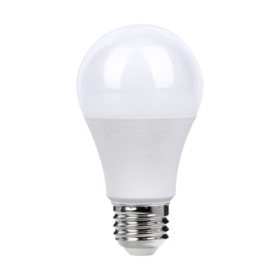 Foco Led Dimeable 10 Watts 6500K Philco 51481