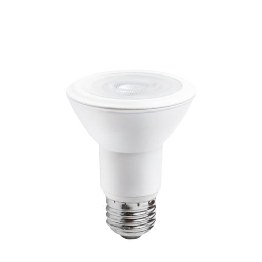 Foco Par 20 Led 8 Watts 6500K Philco 51202