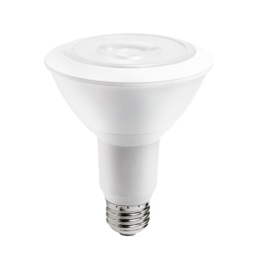 Foco Par 38 Led 16 Watts 6500K Philco 51529