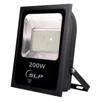 Reflector Led 200 Watts Philco 51640