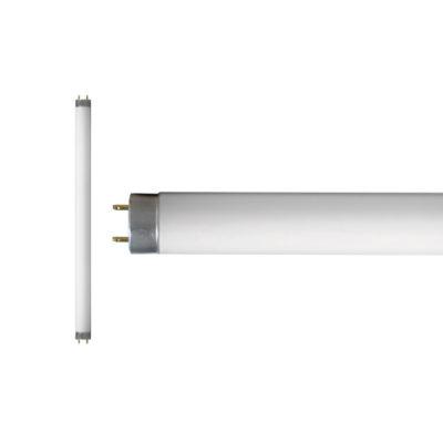 Ficha Técnica Tubo Fluorescente 14 Watts T5 4100K Philco 50864