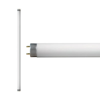 Tubo Fluorescente 28 Watts T5 4100K Philco 50854