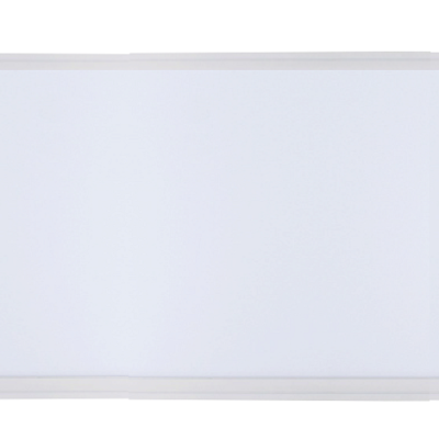 E-Flat Panel 1x4