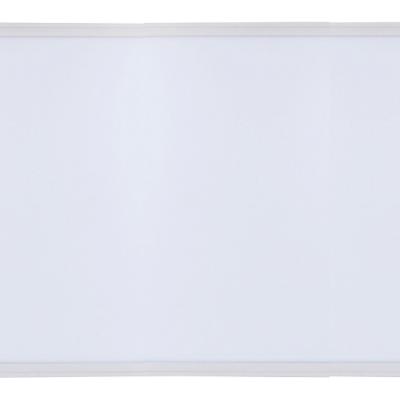 E-Flat Panel 2x4
