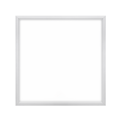 Flat Panel 2x2