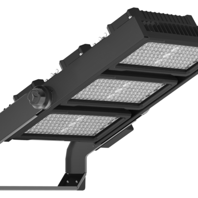 Reflector Led High Mast V2 HO 750W Besser Lighting