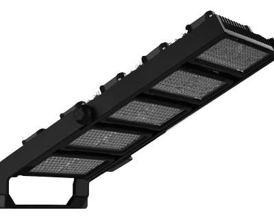 Reflector Led High Mast V2 XL 1250W Besser Lighting