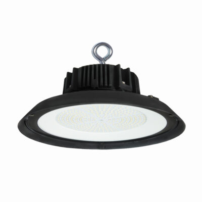 Luminaria Led Industrial ECO FLI 100 watts