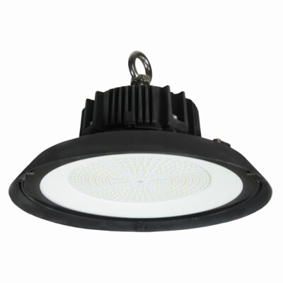 Luminaria Led Industrial ECO FLI 150 watts