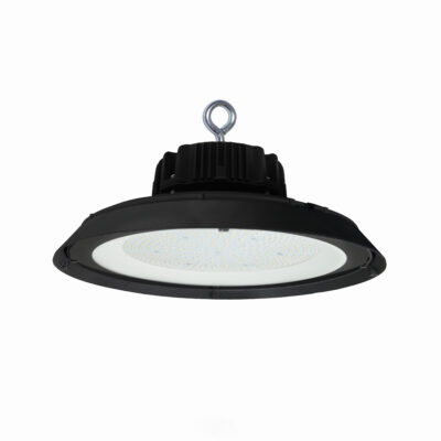 Luminaria Led Industrial ECO FLI 200 watts